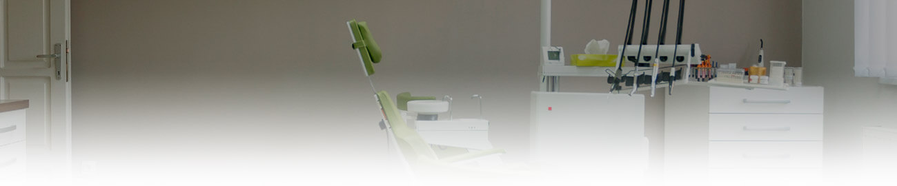 Dr  Jay Oza   Burleson Dentist   Marvel Dental